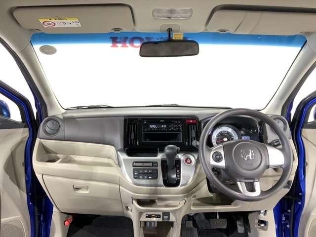 G・Lパッケージ 純正CDチューナー スマートキー ETC アイスト バックカメラ付 横滑り防止装置 盗難防止 ベンチシート スマキー ETC キーフリー CD ABS AAC パワーウインドウ Wエアバック(7枚目)