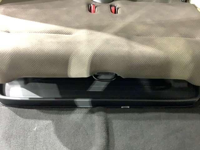 G・Lパッケージ 純正CDチューナー スマートキー ETC アイスト バックカメラ付 横滑り防止装置 盗難防止 ベンチシート スマキー ETC キーフリー CD ABS AAC パワーウインドウ Wエアバック(10枚目)