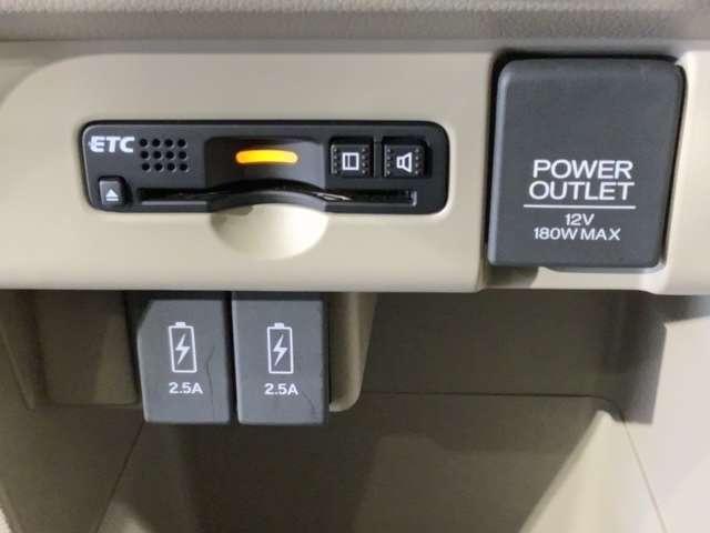 G・Lパッケージ 純正CDチューナー スマートキー ETC アイスト バックカメラ付 横滑り防止装置 盗難防止 ベンチシート スマキー ETC キーフリー CD ABS AAC パワーウインドウ Wエアバック(17枚目)