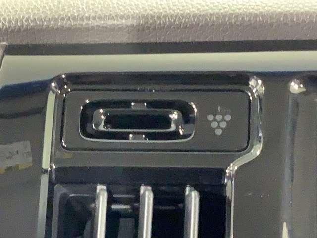 G・Lパッケージ 純正CDチューナー スマートキー ETC アイスト バックカメラ付 横滑り防止装置 盗難防止 ベンチシート スマキー ETC キーフリー CD ABS AAC パワーウインドウ Wエアバック(18枚目)