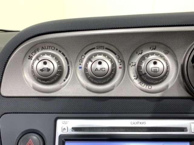 タイプS メモリーナビ ETC CD USB DVD ワンセグ ETC キーレス キセノン CDコンポ エアコン パワステ 盗難防止システム AW(15枚目)