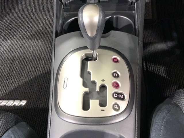 タイプS メモリーナビ ETC CD USB DVD ワンセグ ETC キーレス キセノン CDコンポ エアコン パワステ 盗難防止システム AW(17枚目)
