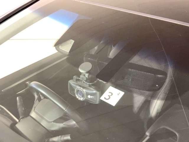 ハイブリッドX Hセンシング Mナビ Rカメ 前ドラレコ CD AW TVナビ レーダークルコン DVD再生 Rカメ ETC アイドリングストップ 3列シート キーフリ シティブレーキ スマートキ- メモリナビ CD(3枚目)