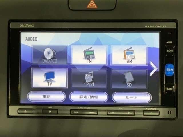 G・ホンダセンシング 両側電ドア Mナビ Rカメ ETC スマートキー Rカメ W電動ドア ナビTV クルーズコントロール メモリーナビ フルセグTV ETC スマートキー アイドリングストップ ABS 衝突軽減ブレー(5枚目)