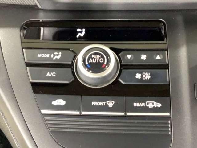 G・ホンダセンシング 両側電ドア Mナビ Rカメ ETC スマートキー Rカメ W電動ドア ナビTV クルーズコントロール メモリーナビ フルセグTV ETC スマートキー アイドリングストップ ABS 衝突軽減ブレー(17枚目)