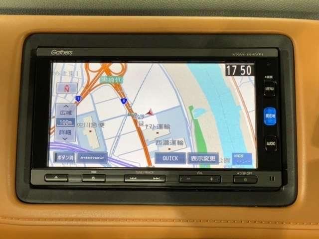 ハイブリッドZ 低速域衝突軽減ブレーキ Mナビ Rカメラ ETC エマージェンシーストップシグナル LEDランプ TVナビ 地デジTV ETC車載器 クルコン メモリナビ DVD再生 スマートキー CD アルミ(4枚目)