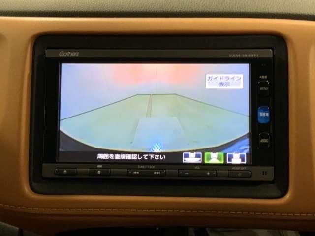 ハイブリッドZ 低速域衝突軽減ブレーキ Mナビ Rカメラ ETC エマージェンシーストップシグナル LEDランプ TVナビ 地デジTV ETC車載器 クルコン メモリナビ DVD再生 スマートキー CD アルミ(6枚目)
