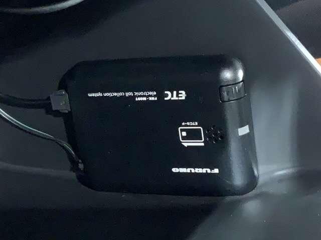 ハイブリッドZ 低速域衝突軽減ブレーキ Mナビ Rカメラ ETC エマージェンシーストップシグナル LEDランプ TVナビ 地デジTV ETC車載器 クルコン メモリナビ DVD再生 スマートキー CD アルミ(19枚目)