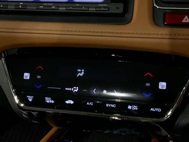 ハイブリッドZ 低速域衝突軽減ブレーキ Mナビ Rカメラ ETC エマージェンシーストップシグナル LEDランプ TVナビ 地デジTV ETC車載器 クルコン メモリナビ DVD再生 スマートキー CD アルミ(20枚目)