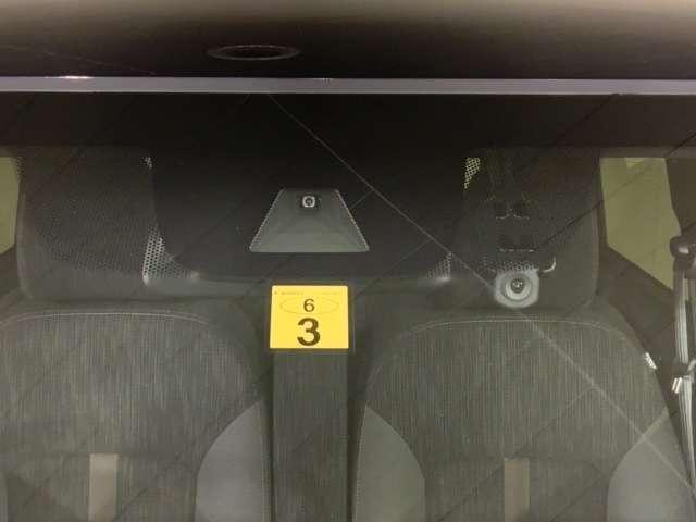 Lホンダセンシング 弊社デモカー 前後ドラレコ Mナビ Rカメラ アルミ ナビTV 衝突被害軽減B フルセグ LEDヘッド スマートキー ETC シートヒーター メモリーナビ クルコン リアカメラ アイドリングストップ(3枚目)