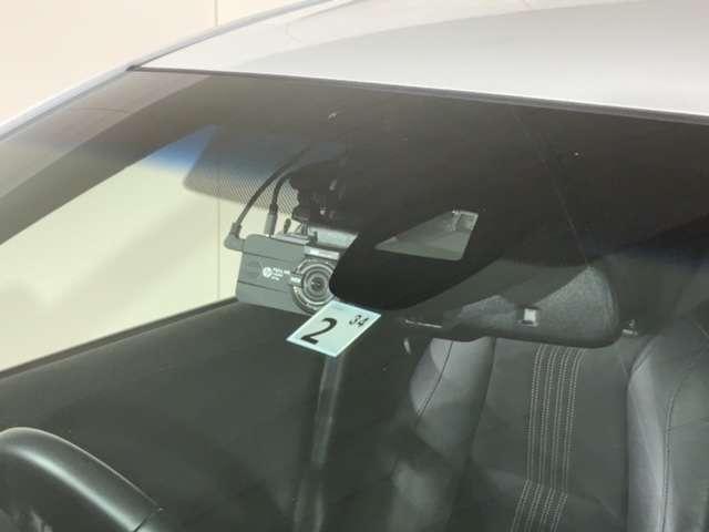 RS・ホンダセンシング メモリーナビ Rカメラ ETC 前ドラレコ CD レーダークルコン アルミ 衝突被害軽減 LEDヘッドランプ ナビTV キーレス シートヒー スマートキー ETC メモリーナビ DVD 横滑り防止装置(3枚目)