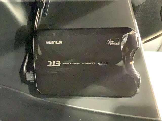 ディーバスマートスタイル 社外メモリーナビ Rカメ ETC スマートキー インテリキー Rカメラ DVD TV ETC キーレス ワンセグTV ベンチシート 盗難防止装置 AW CDオーディオ エアバッグ オートエアコン(16枚目)