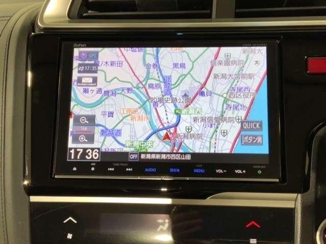 Lパッケージ 低速域衝突軽減ブレーキ Mナビ 前ドラレコ ナビTV クルーズコントロール 地デジ メモリーナビ バックカメラ ETC スマートキー 4WD DVD 横滑り防止 ABS CD アイドリングS アルミ(4枚目)