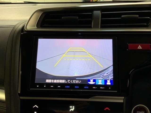 Lパッケージ 低速域衝突軽減ブレーキ Mナビ 前ドラレコ ナビTV クルーズコントロール 地デジ メモリーナビ バックカメラ ETC スマートキー 4WD DVD 横滑り防止 ABS CD アイドリングS アルミ(6枚目)