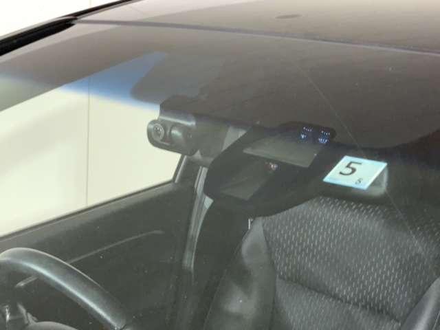 Lパッケージ 低速域衝突軽減ブレーキ Mナビ 前ドラレコ ナビTV クルーズコントロール 地デジ メモリーナビ バックカメラ ETC スマートキー 4WD DVD 横滑り防止 ABS CD アイドリングS アルミ(7枚目)
