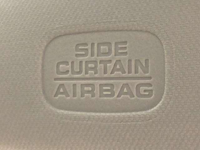 Lパッケージ 低速域衝突軽減ブレーキ Mナビ 前ドラレコ ナビTV クルーズコントロール 地デジ メモリーナビ バックカメラ ETC スマートキー 4WD DVD 横滑り防止 ABS CD アイドリングS アルミ(8枚目)