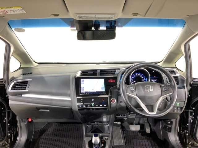 Lパッケージ 低速域衝突軽減ブレーキ Mナビ 前ドラレコ ナビTV クルーズコントロール 地デジ メモリーナビ バックカメラ ETC スマートキー 4WD DVD 横滑り防止 ABS CD アイドリングS アルミ(11枚目)