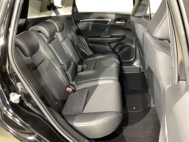 Lパッケージ 低速域衝突軽減ブレーキ Mナビ 前ドラレコ ナビTV クルーズコントロール 地デジ メモリーナビ バックカメラ ETC スマートキー 4WD DVD 横滑り防止 ABS CD アイドリングS アルミ(13枚目)