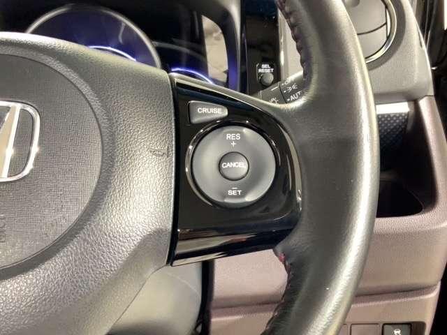 G・Lパッケージ メモリーナビ Rカメラ ETC HIDライト CD Bカメ CD ベンチシート 地デジ アイドリングストップ メモリーナビ AW ETC キーレス 盗難防止システム DVD 横滑り防止 スマートキ(17枚目)