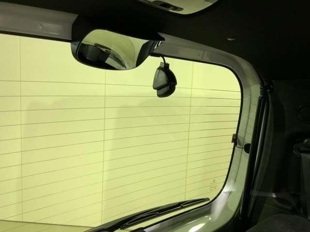 G・L 弊社デモカー 前後ドラレコ Mナビ 両電ドア 4WD ETC バックカメラ スマートキー ナビTV メモリーナビ 両側パワースライドドア 横滑り防止 衝突軽減ブレーキ LED(7枚目)