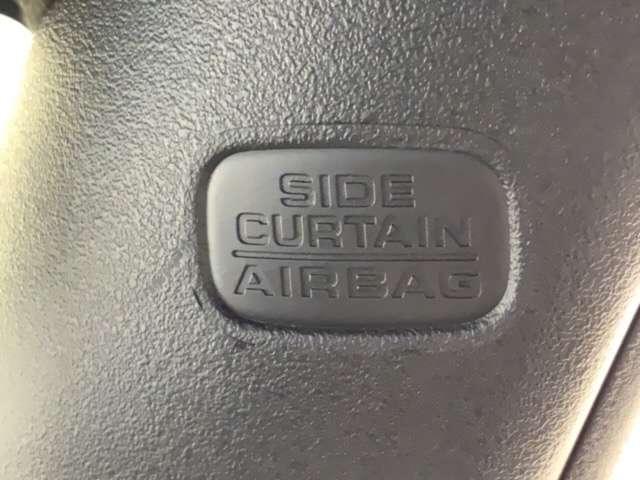 G・L 弊社デモカー 前後ドラレコ Mナビ 両電ドア 4WD ETC バックカメラ スマートキー ナビTV メモリーナビ 両側パワースライドドア 横滑り防止 衝突軽減ブレーキ LED(8枚目)