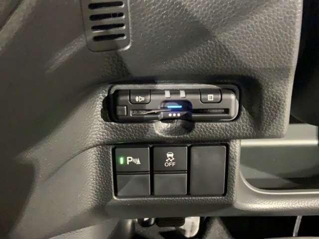 G・L 弊社デモカー 前後ドラレコ Mナビ 両電ドア 4WD ETC バックカメラ スマートキー ナビTV メモリーナビ 両側パワースライドドア 横滑り防止 衝突軽減ブレーキ LED(18枚目)