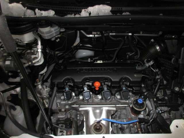 ホンダ CR-V 20G 純正HDDナビ フルセグ
