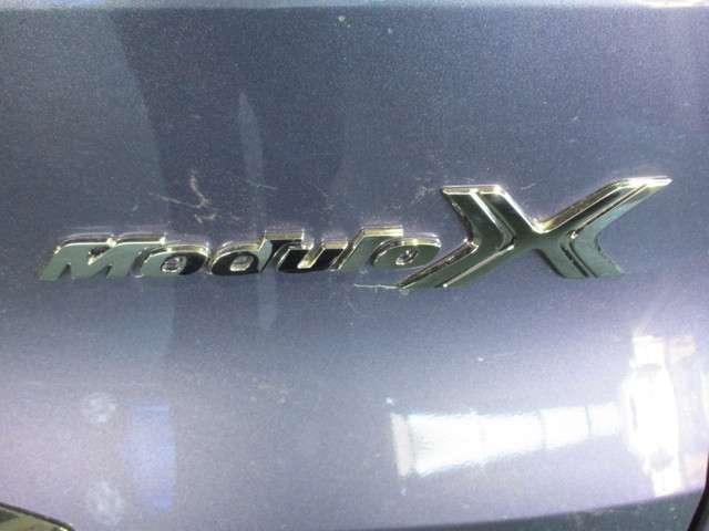 ホンダ ステップワゴン 1.5 モデューロX ホンダ センシング