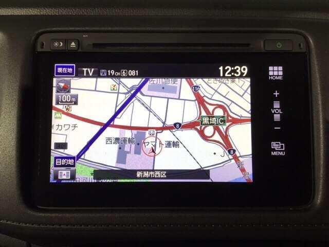 ハイブリッドX 衝突軽減ブレーキ 純正ナビ リヤカメラ(12枚目)