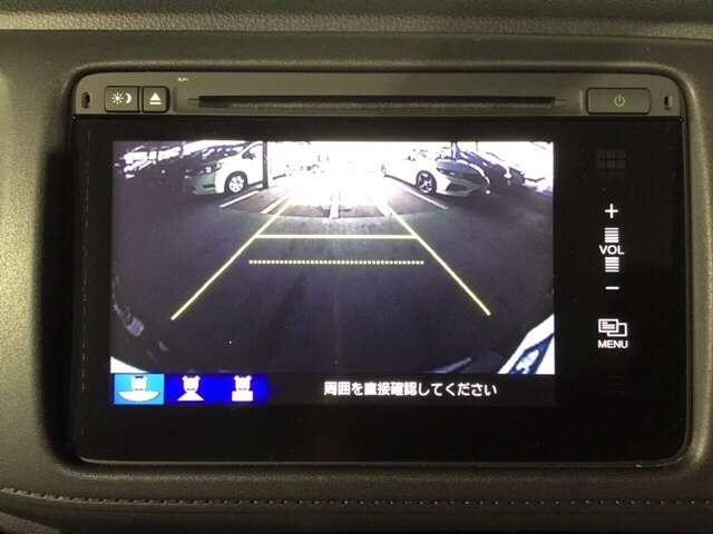 ハイブリッドX 衝突軽減ブレーキ 純正ナビ リヤカメラ(14枚目)