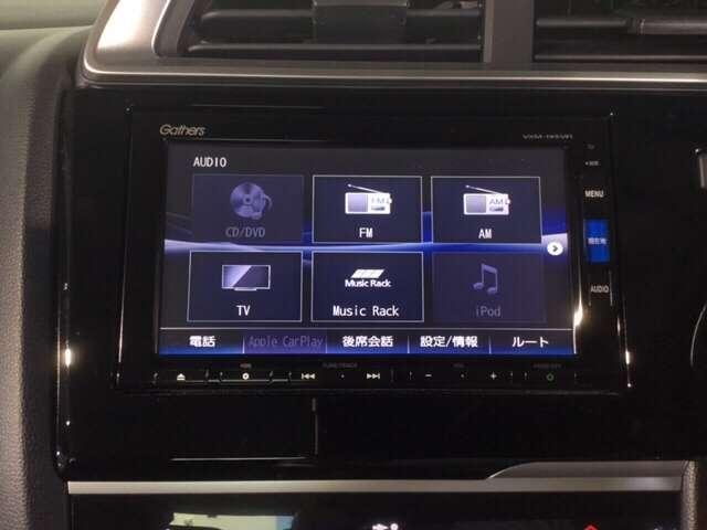 13G・Fコンフォートエディション 弊社試乗車使用 メモリー(13枚目)