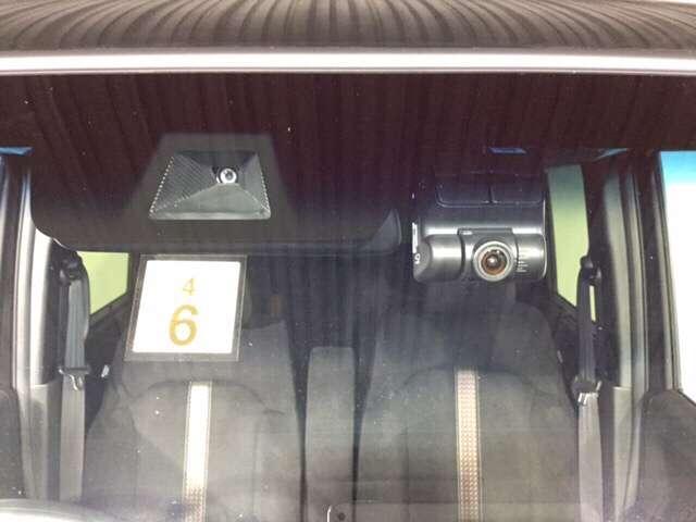 G・Lホンダセンシング 弊社試乗車 メモリーナビ Rカメラ(18枚目)