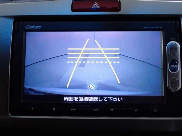 G ジャストセレクション メモリーナビ 左側電ドア 前ドラレ(6枚目)