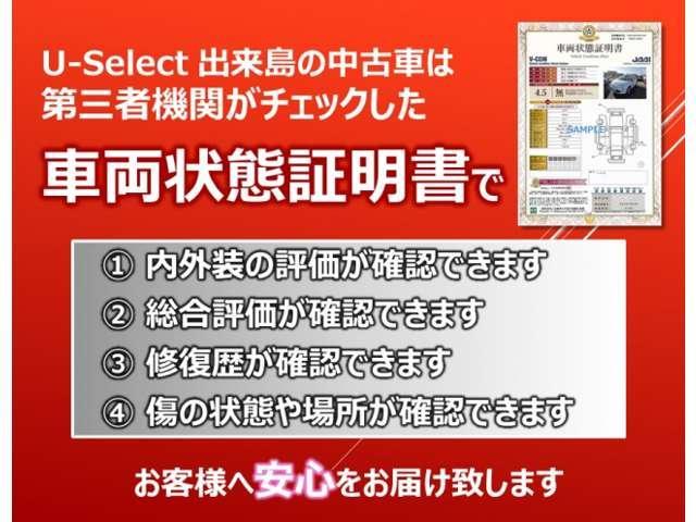 RS・ホンダセンシング 8インチMナビ Rカメラ ETC LEDライト CD(20枚目)
