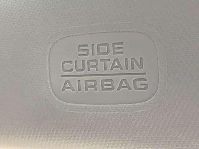 Fパッケージ コンフォートエディション 低速域衝突軽減ブレーキ Mナビ Rカメラ CD(5枚目)