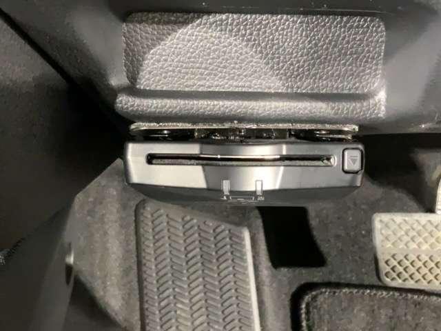 Fパッケージ コンフォートエディション 低速域衝突軽減ブレーキ Mナビ Rカメラ CD(18枚目)