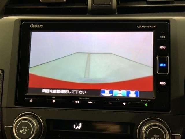 セダン Hセンシング Mナビ Rカメラ ETC LEDライト(6枚目)