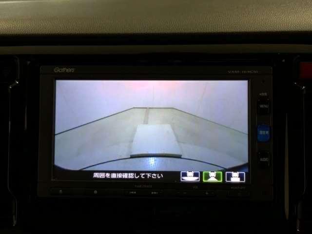 G・Lパッケージ メモリーナビ Rカメラ スマートキー ETC CD Sヒーター ナビTV 横滑り防止 4WD ETC スマートキー ワンセグ ABS CD バックカメ メモリナビ 衝突被害軽減装置 盗難防止システム(6枚目)