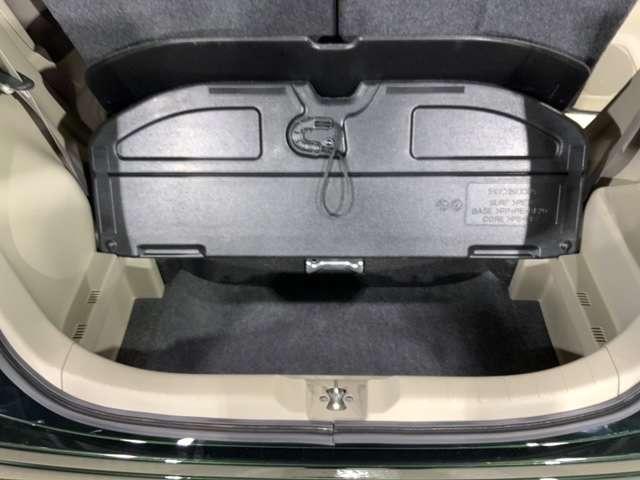 G・Lパッケージ メモリーナビ Rカメラ スマートキー ETC CD Sヒーター ナビTV 横滑り防止 4WD ETC スマートキー ワンセグ ABS CD バックカメ メモリナビ 衝突被害軽減装置 盗難防止システム(16枚目)
