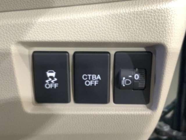 G・Lパッケージ メモリーナビ Rカメラ スマートキー ETC CD Sヒーター ナビTV 横滑り防止 4WD ETC スマートキー ワンセグ ABS CD バックカメ メモリナビ 衝突被害軽減装置 盗難防止システム(18枚目)