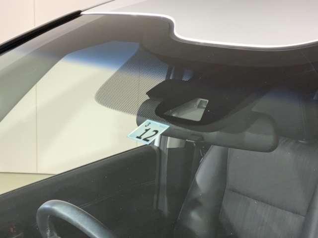 ハイブリッドEX Hセンシング 9インチMナビ 両電ドア Rカメ 左右電動スライド Bカメラ ナビTV シートヒーター LEDヘッドライト アイドリングストップ クルコン メモリーナビ ETC スマートキー アルミ(3枚目)