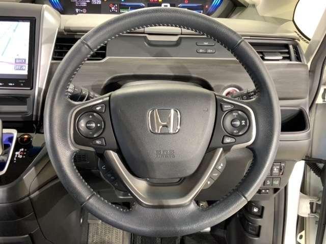 ハイブリッドEX Hセンシング 9インチMナビ 両電ドア Rカメ 左右電動スライド Bカメラ ナビTV シートヒーター LEDヘッドライト アイドリングストップ クルコン メモリーナビ ETC スマートキー アルミ(15枚目)