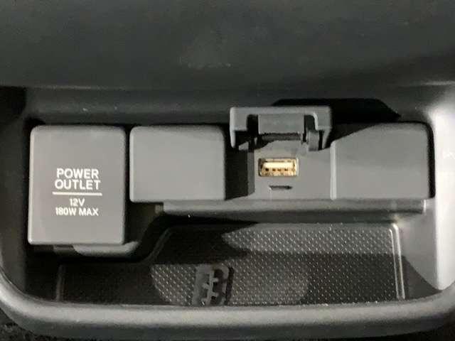 ハイブリッドEX Hセンシング 9インチMナビ 両電ドア Rカメ 左右電動スライド Bカメラ ナビTV シートヒーター LEDヘッドライト アイドリングストップ クルコン メモリーナビ ETC スマートキー アルミ(17枚目)
