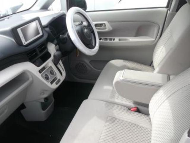 スバル ステラ L スマートアシスト 4WD メモリーナビTV