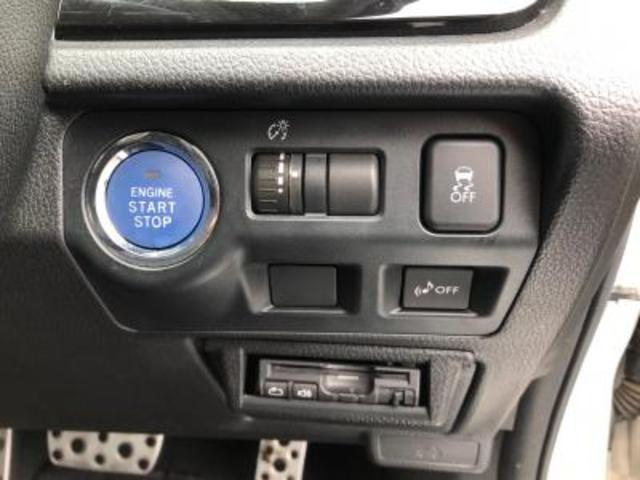 2.0i-L アイサイト 4WD メモリーナビ地デジ(14枚目)