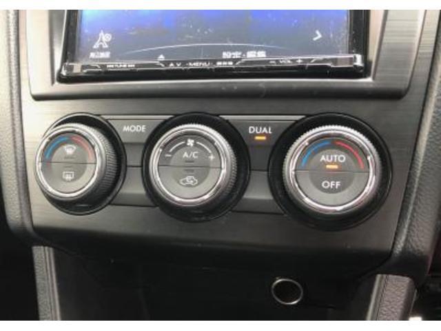 2.0i 4WD アイドリングストップ メモリーナビ地デジ(13枚目)