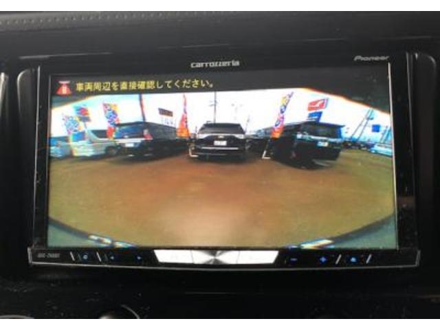 カラーパッケージ 4WD HDDナビ地デジ リフトUP(7枚目)