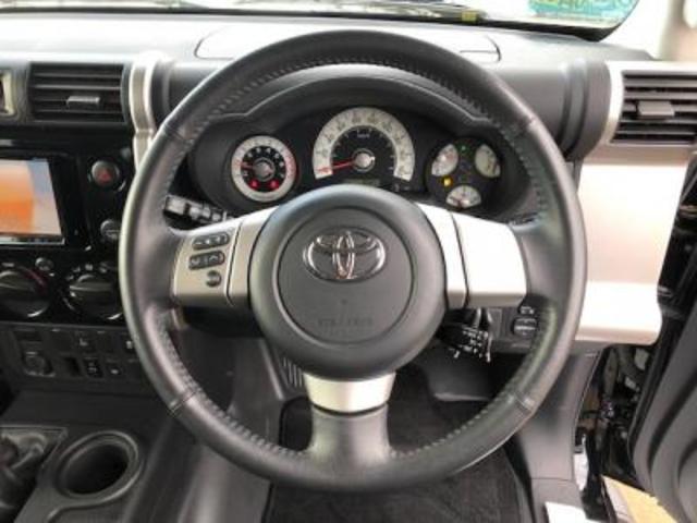 カラーパッケージ 4WD HDDナビ地デジ リフトUP(15枚目)