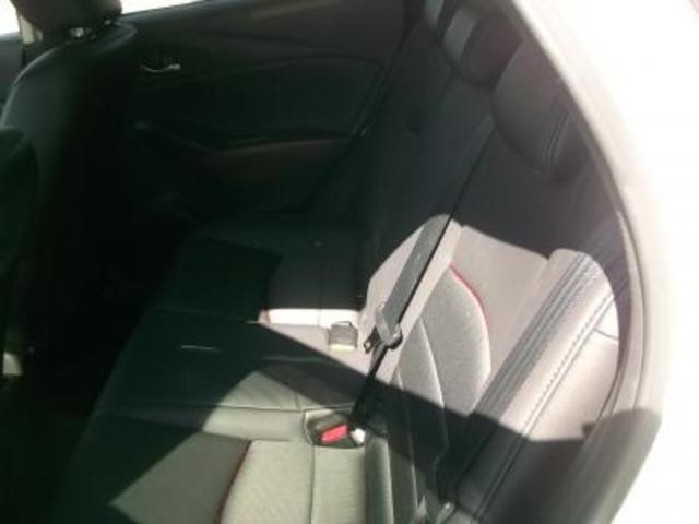 XD ツーリング 4WD ディーゼルターボ Mナビ地デジ(5枚目)