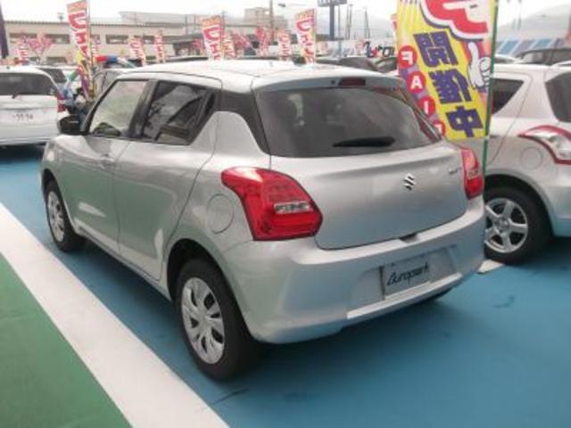 XG 4WD CVT(3枚目)